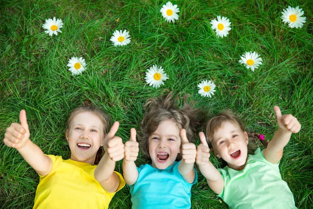 Siro Sambucol tăng đề kháng cho trẻ trên 3 tuổi Sambucol immuno forte 120ml
