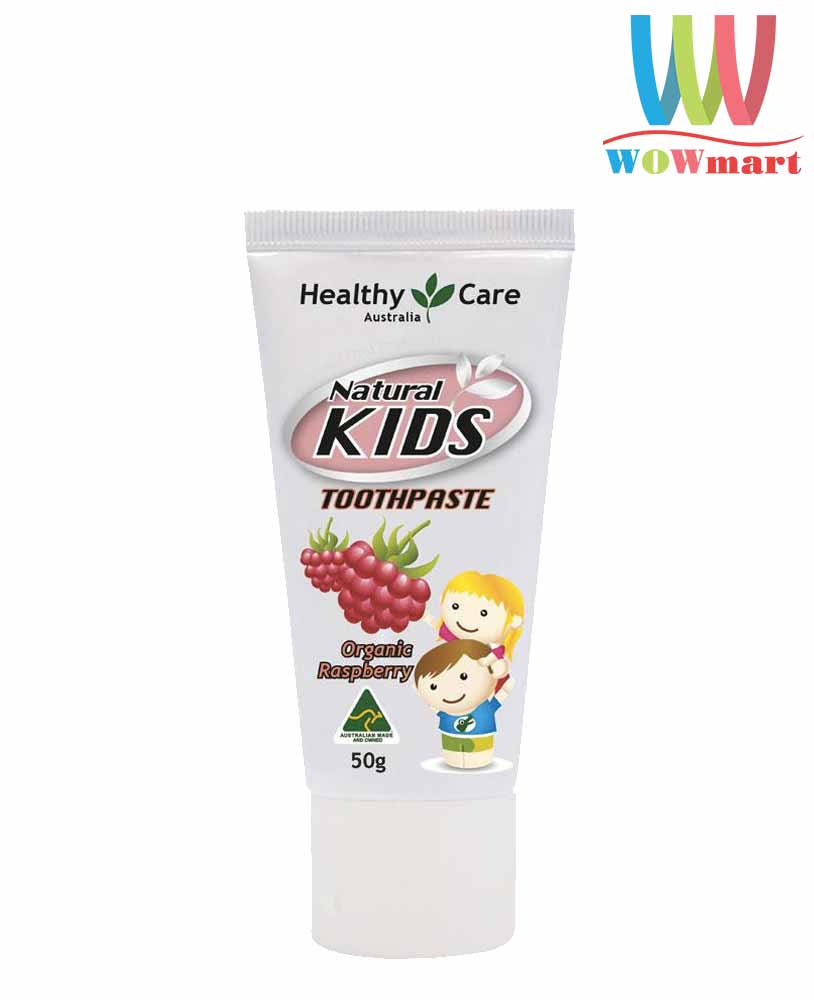 healthy-care-nature-kid-toothpaste