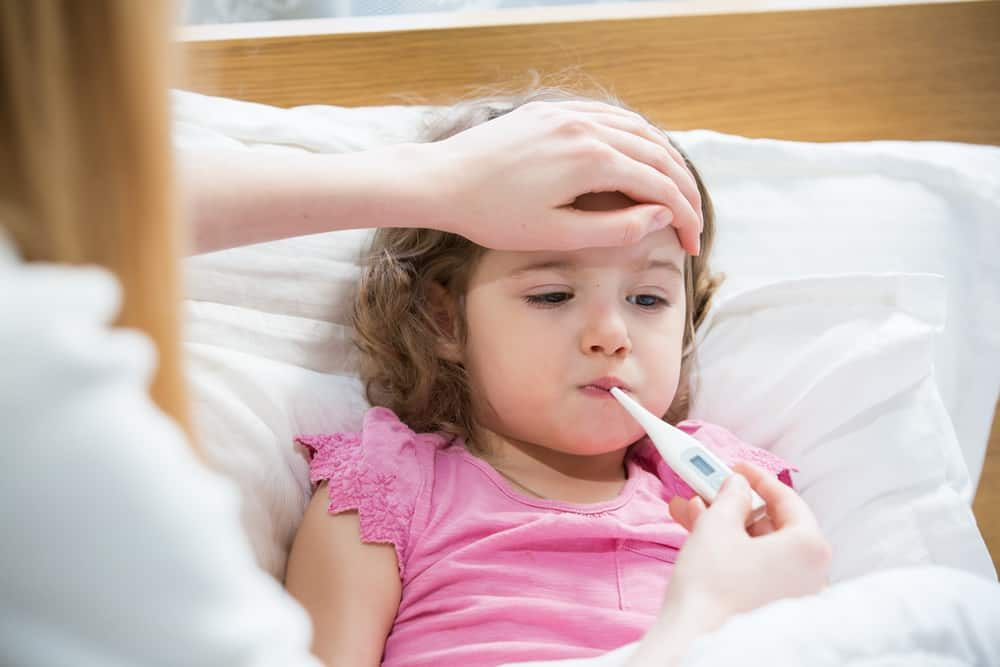 Viên uống giảm đau hạ sốt cho trẻ em từ 2-11 tuổi Children's Advil vị nho 120ml