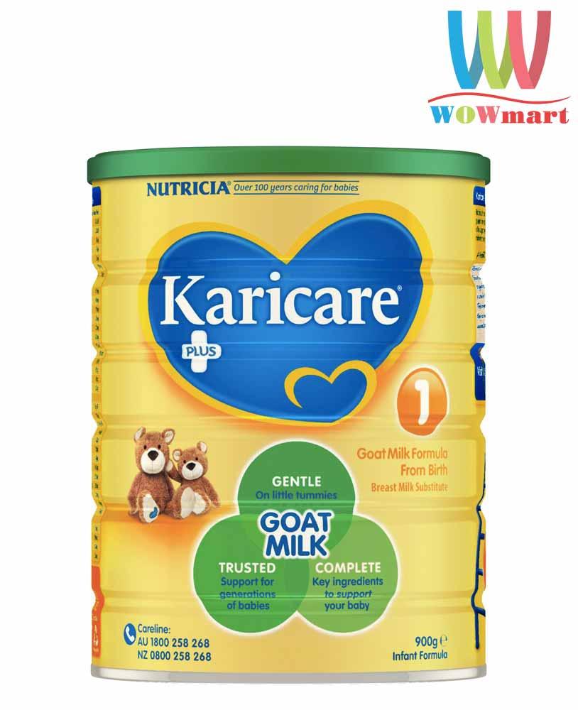 karicare-goat-milk-1