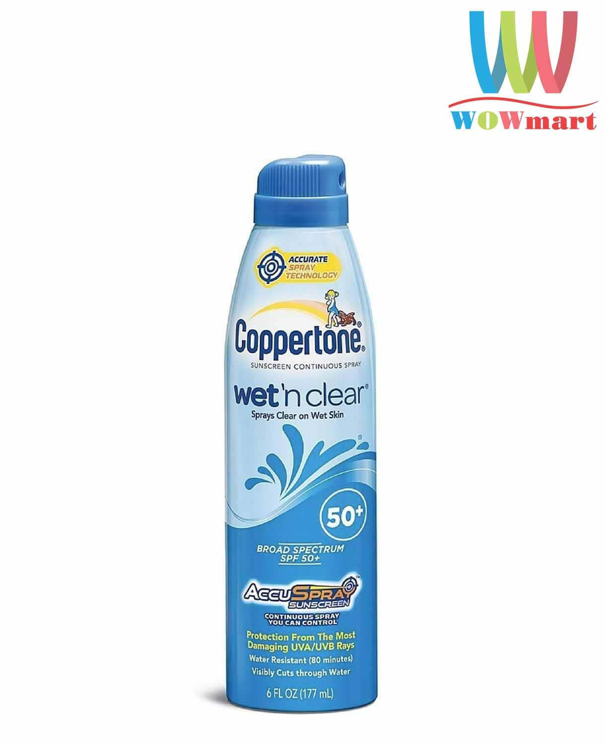 kem-chong-nang-spf-50-coppertone-wet-n-clear-continuous-sunscreen-spray-spf-50
