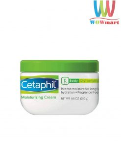 kem-duong-am-cetaphil-moisturizing-cream-250g
