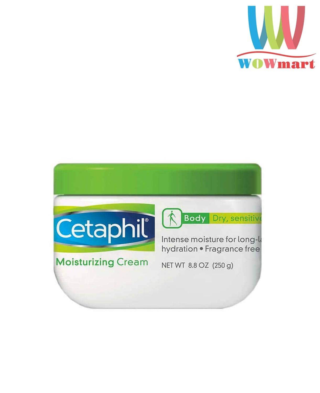 kem-duong-am-cetaphil-moisturizing-cream-250g