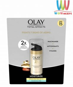 kem-duong-da-chong-lao-hoa-olay-total-effects-7-one-anti-aging-moisturizer-100ml