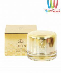 kem-duong-kich-trang-beicos-peptide-honey-tone-up-cream