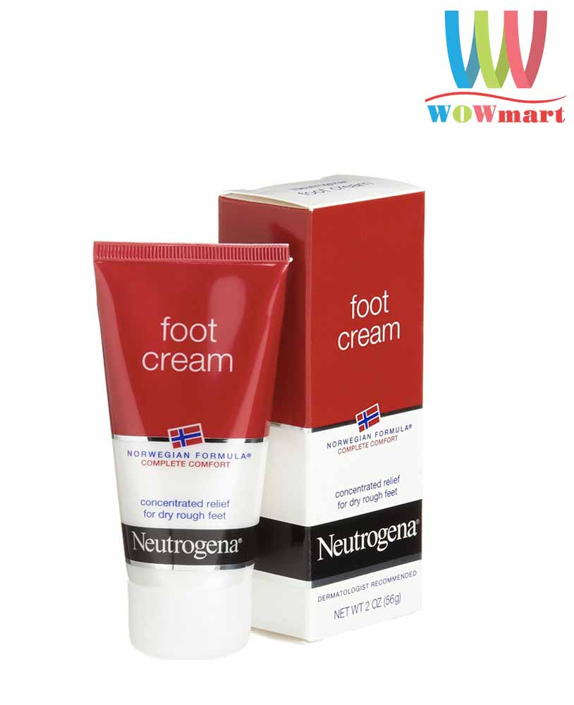 kem-tri-nut-got-chan-neutrogena-foot-cream-56g