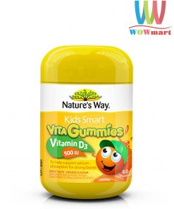 keo-bo-sung-vitamin-d3-cho-natures-way-kids-smart-vitagummies-vitamin-d3-500iu-60-vien