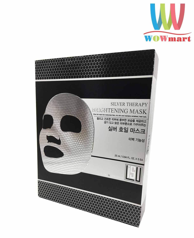 mat-na-vay-da-ca-bac-cua-han-quoc-lisu-silver-mask-hop-5-mieng