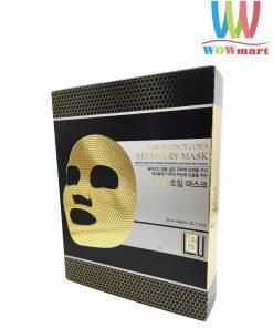 mat-na-vay-ran-vang-cua-han-quoc-lisu-gold-mask-hop-5-mieng