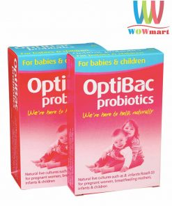 men-vi-sinh-optibac-hong-tri-tao-bon-cho-tre-so-sinh-va-ba-bau-optibac-probiotic