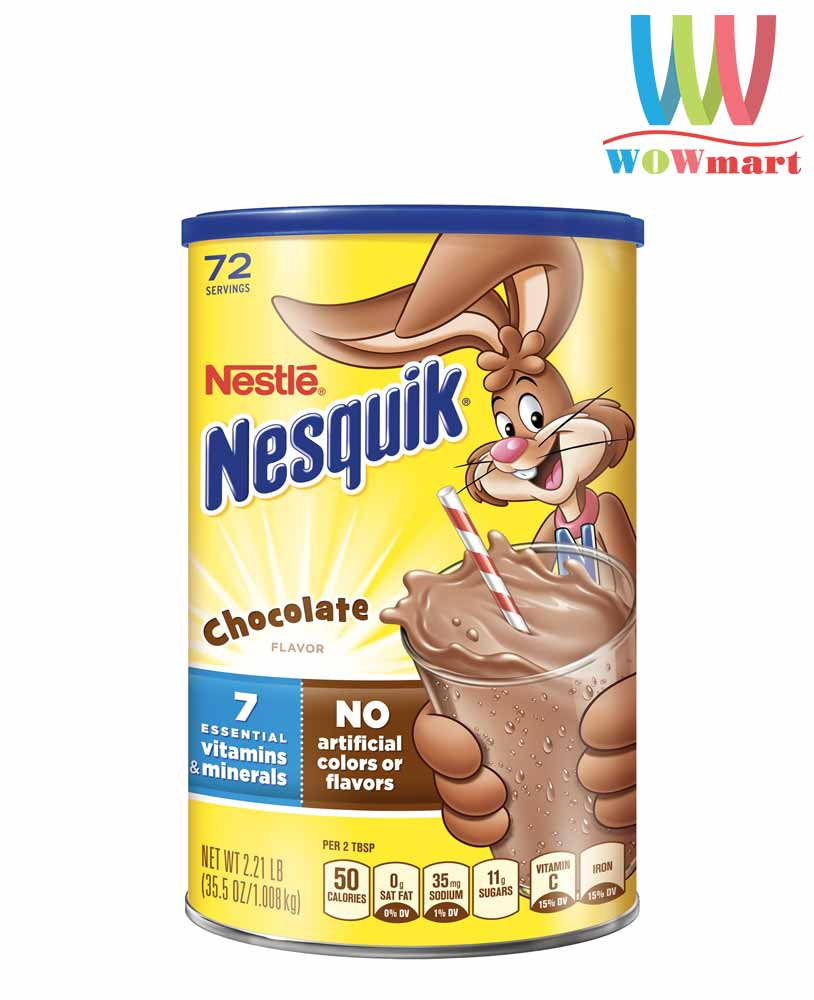 nestle-nesquik-chocolate-1kg