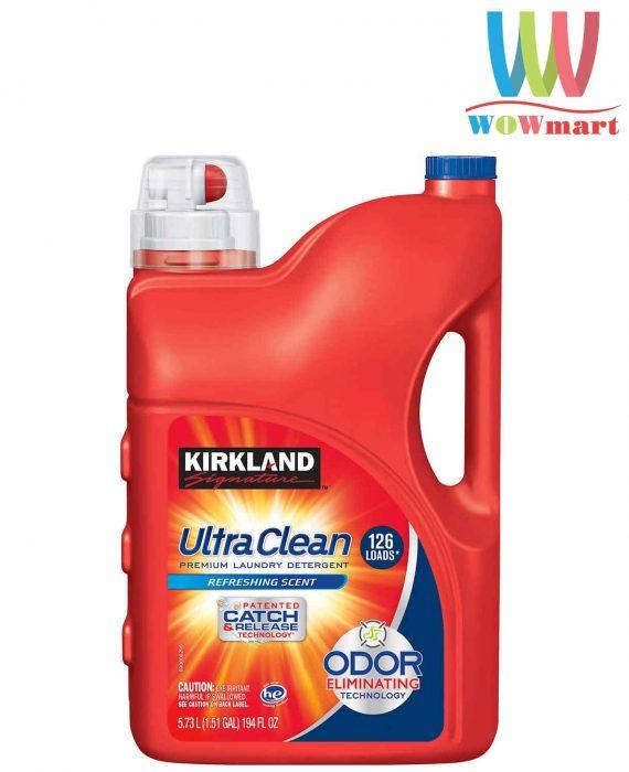 nuoc-giat-tay-trang-kirkland-signature-ultra-clean-laundry-detergent-he-573-lit-1