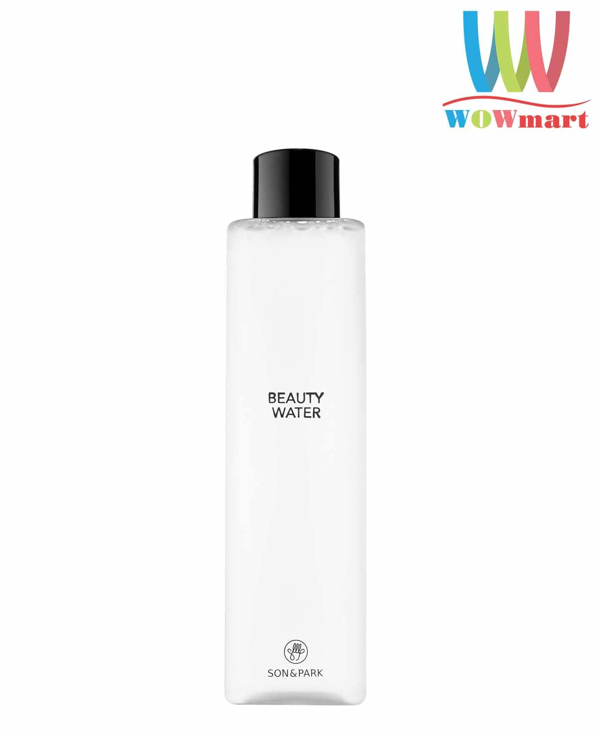 nuoc-hoa-hong-toner-son-park-beauty-water-340ml