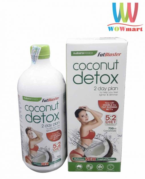 nuoc-uong-giam-can-thanh-loc-co-the-coconut-detox-750ml