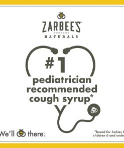 siro-tri-ho-va-dam-cho-tren-2-tuoi-zarbees-natural-childrens-syrup-mucus-day-night-355ml-2