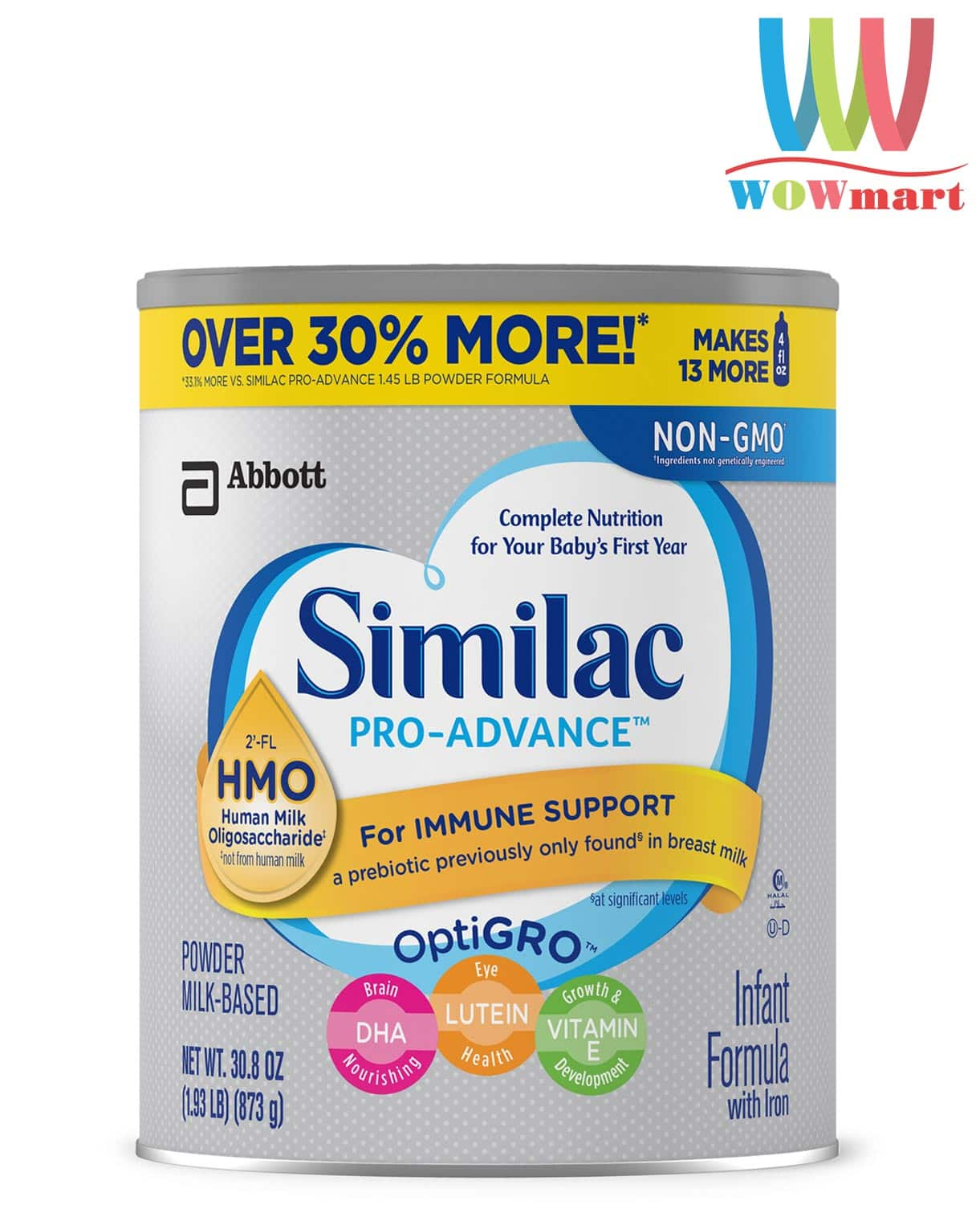 sua-bot-similac-cho-be-tu-0-12-thang-similac-pro-advance-non-gmo-hmo-873g-lon-cao