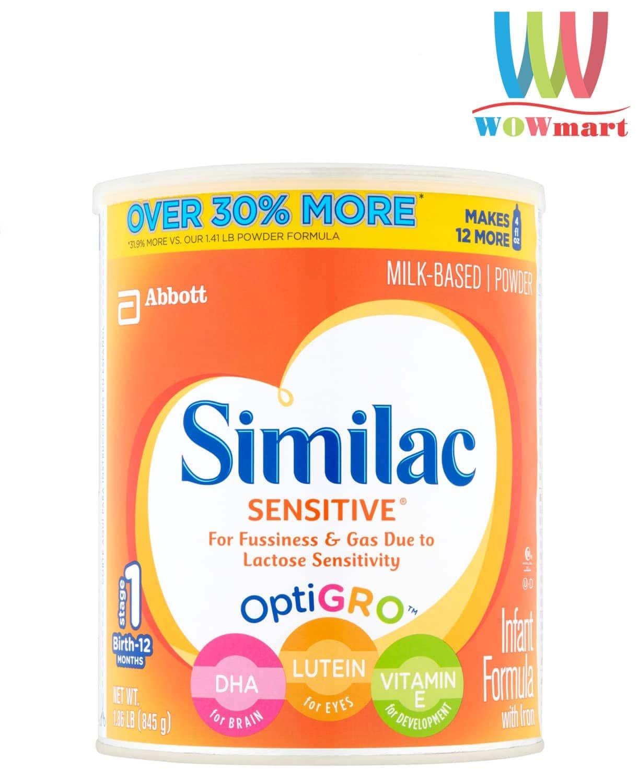 sua-bot-similac-cho-tre-hay-non-tro-similac-pro-sensitive-opti-gro-hmo-875g