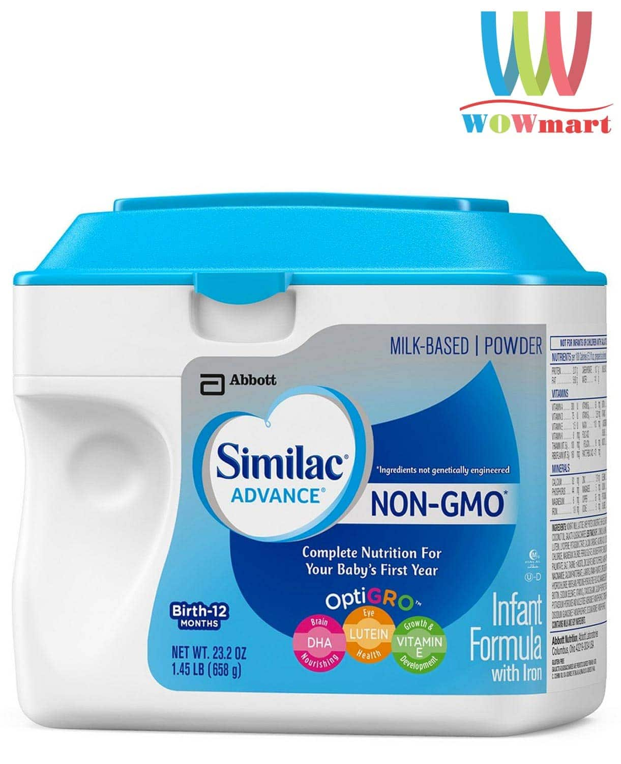 sua-bot-similac-danh-cho-tu-0-12-thang-similac-advanced-non-gmo-optigro-658g-2018b