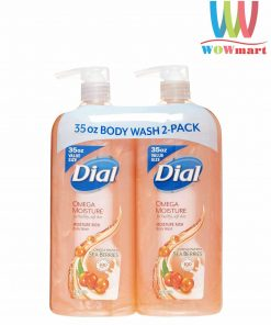 sua-tam-dial-body-wash-omega-moisture-1035ml