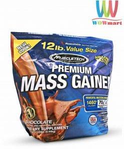 sua-tang-can-muscletech-premium-mass-gainer-huong-socola-54-kg