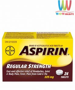 thuoc-giam-dau-bayer-aspirin-regular-strength-325mg-24-vien