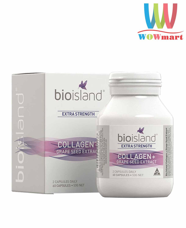 vien-uong-bo-sung-collagen-bioisland-collagen-60-vien-6-30-16-pm