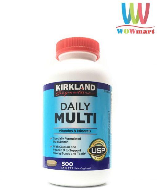 vien-uong-bo-sung-vitamin-tong-hop-kirkland-signature-daily-multi-500-vien-2018-2