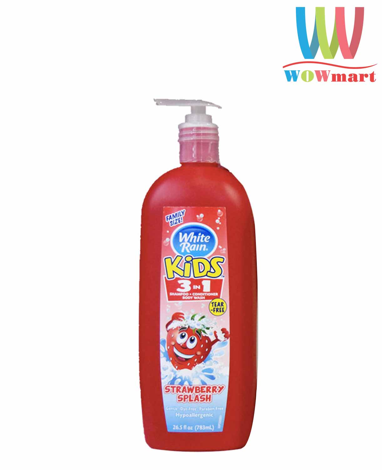 white-rain-kids-3-in-1-strawberry