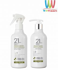bo-doi-duong-trang-toan-reyou-cell-21-days-perfect-body-white-peeling-lotion-250ml-x2