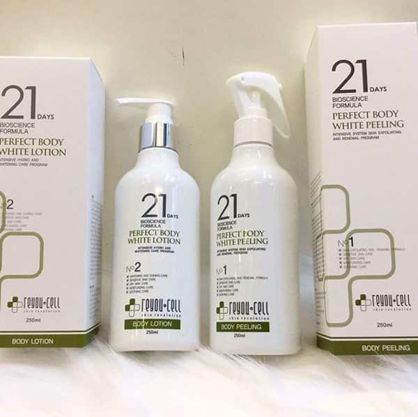 reyou-cell-perfect-body-white-peeling-and-lotion-21-day-250m
