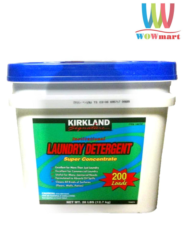 bot-giat-kirkland-signature-laundry-detergent-127kg-chu-do