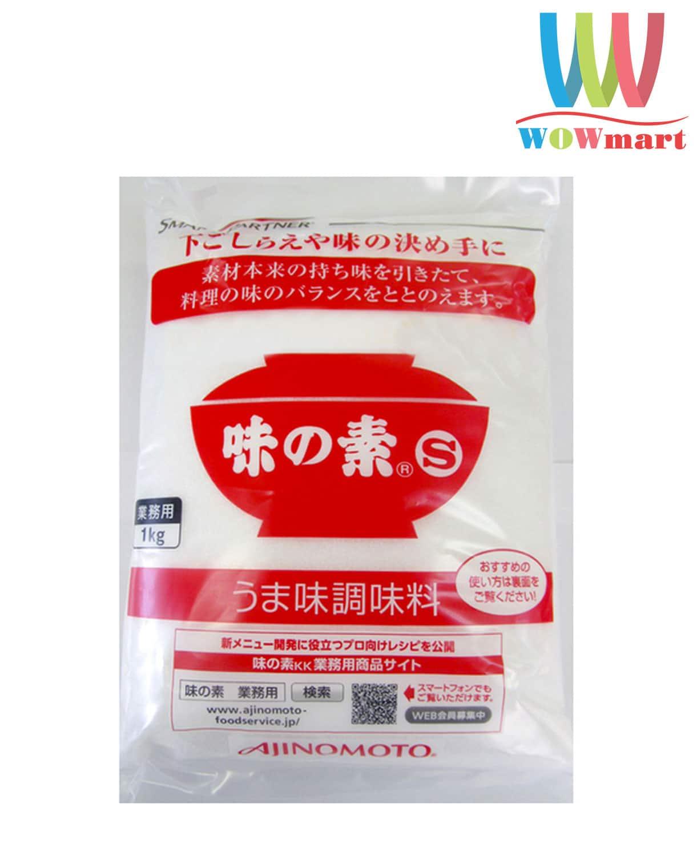 bot-ngot-ajinomoto-noi-dia-nhat-ban-1kg