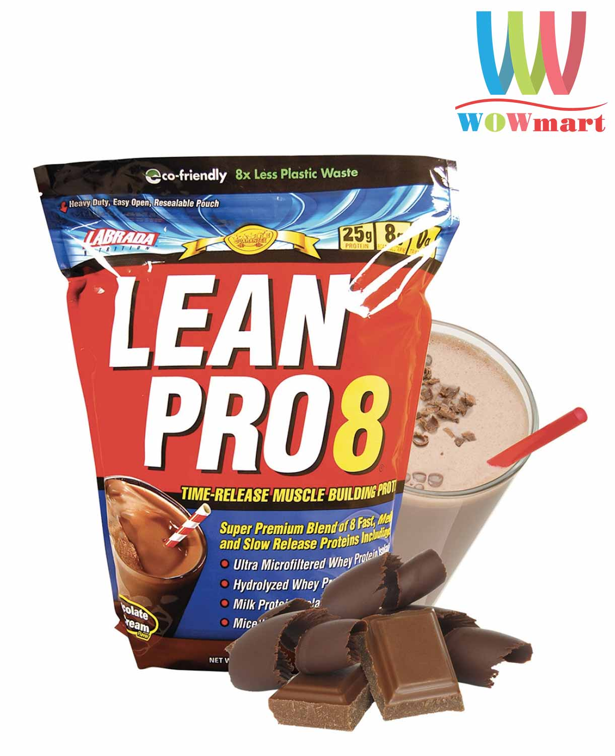bot-protein-tang-co-lean-pro8-227kg