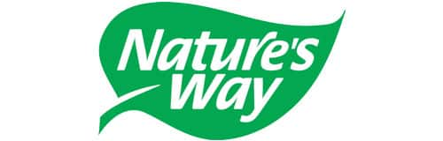 brand-natures-way-my