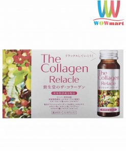 collagen-relacle