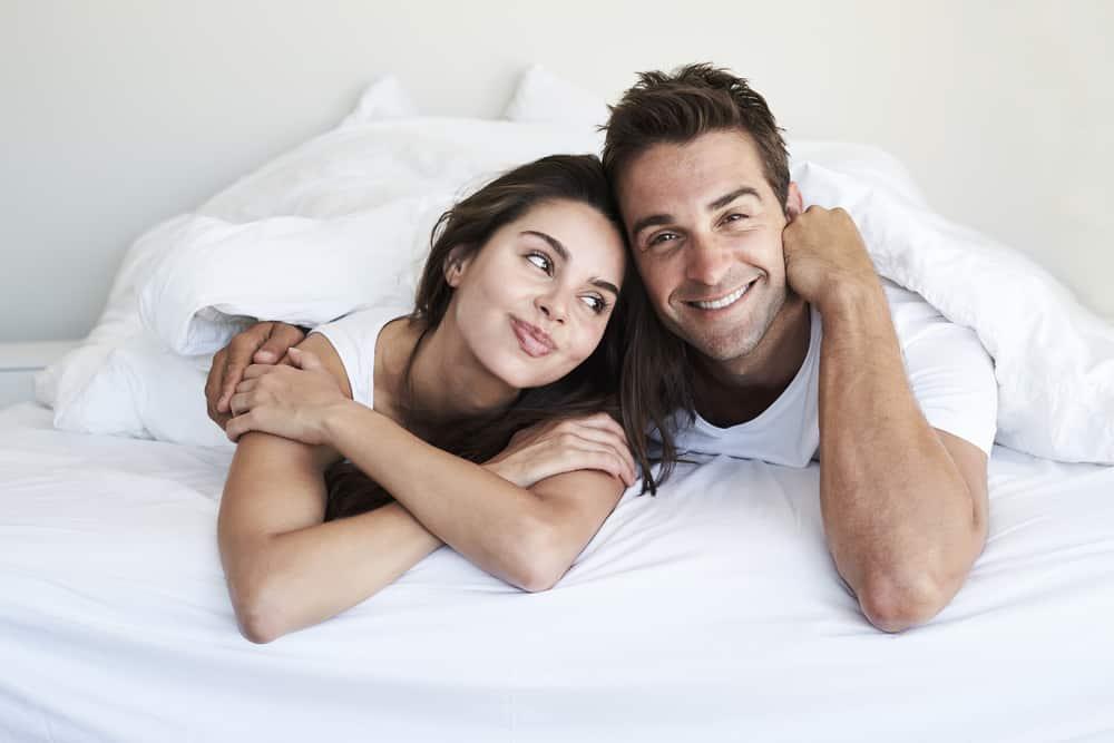 Viên uống tăng khả năng thụ thai cho cả nam và nữ Vitabiotics Pregnacare His & Her Conception 60 viên