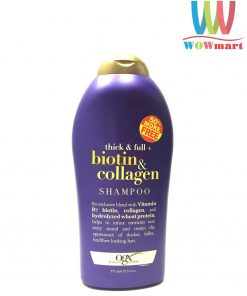 dau-goi-chong-rung-toc-biotin-collagen-conditioner-577ml