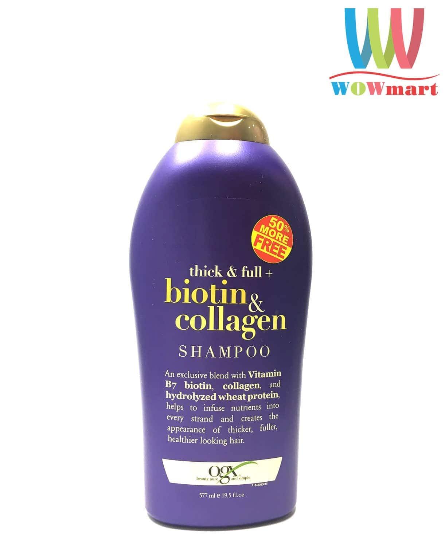 dau-goi-chong-rung-toc-biotin-collagen-conditioner-577ml