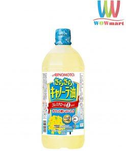 dau-hoa-cai-ajinomoto-1kg