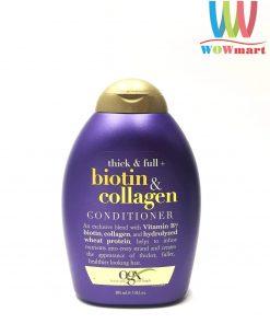dau-xa-chong-rung-toc-biotin-collagen-385ml