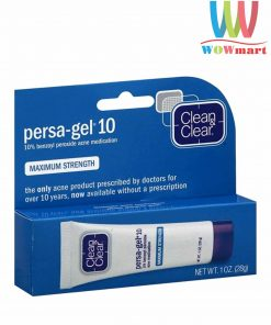 gel-tri-mun-sieu-toc-clean-clear-persa-gel-maximum-strength-28g