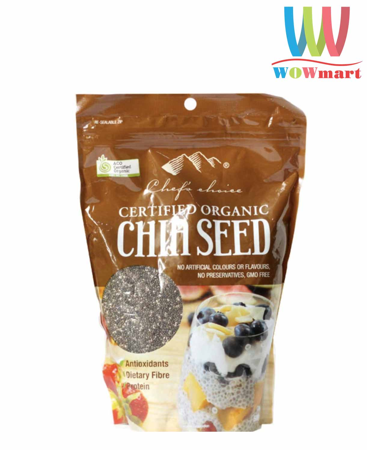 hat-chia-seed-chefs-choice-certified-organic-1kg