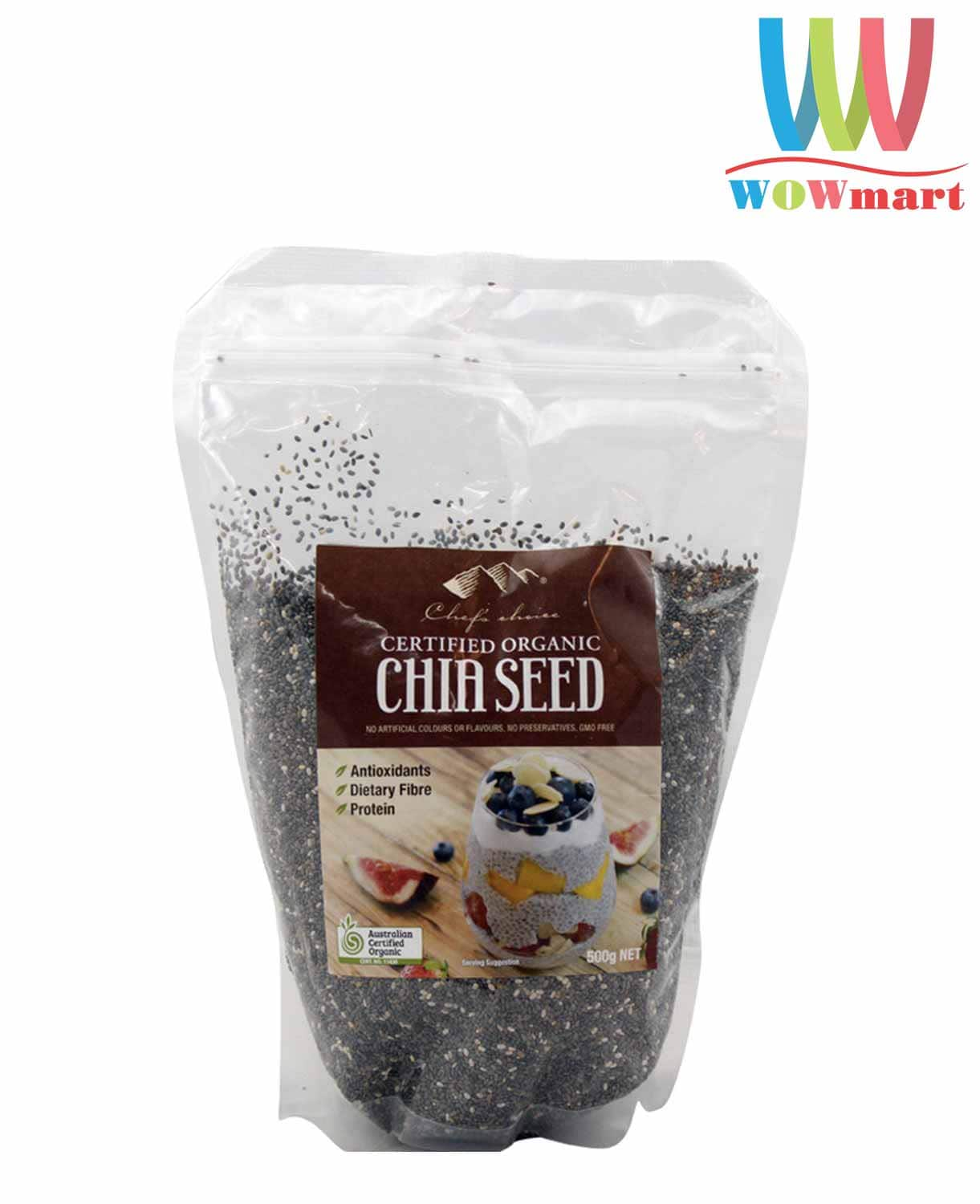 hat-chia-uc-seed-chefs-choice-certified-organic-500g