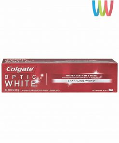 kem-danh-rang-colgate-optic-white-141g