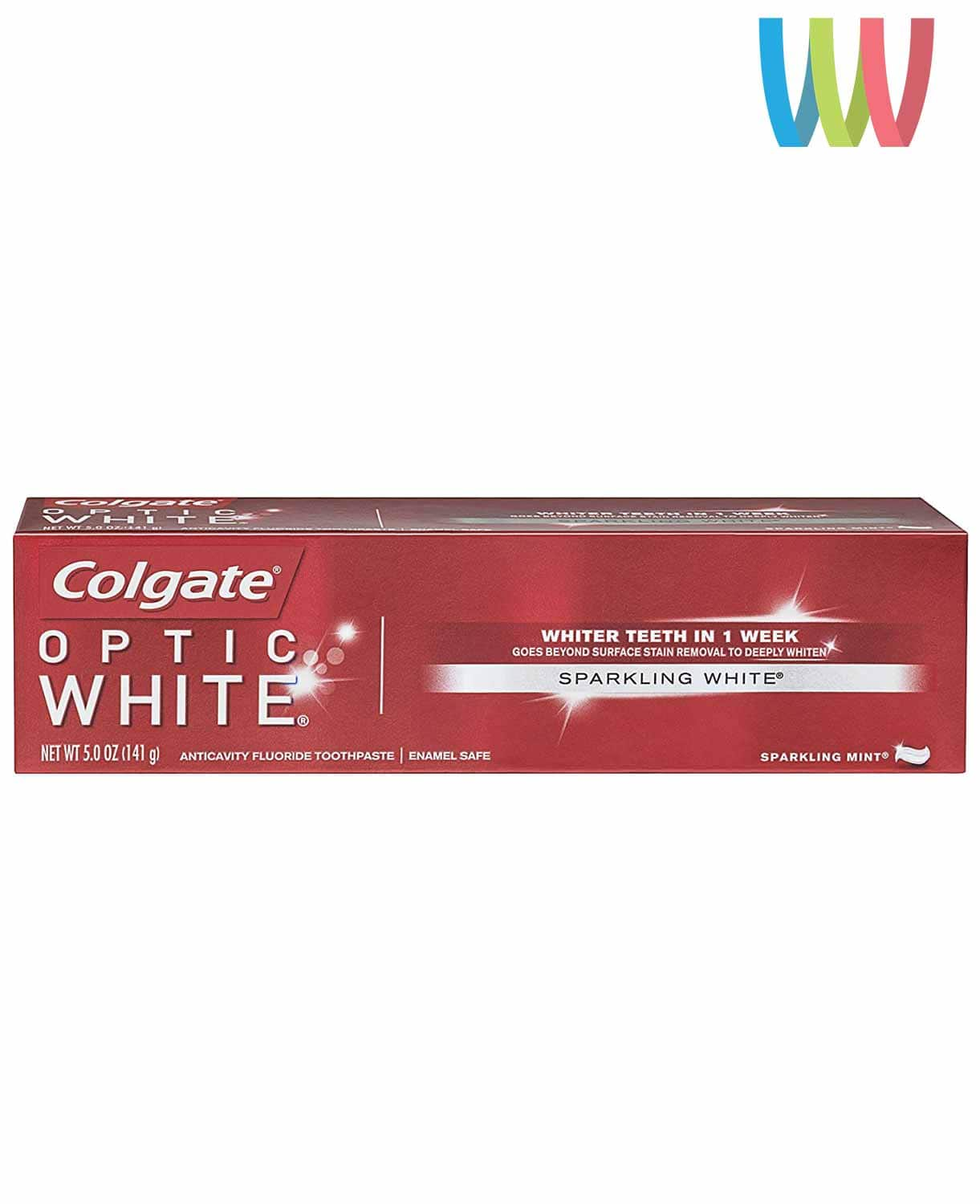 kem-danh-rang-colgate-optic-white-141g