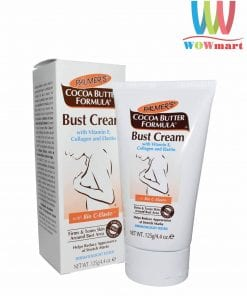 kem-massage-san-chac-nguc-bust-cream-palmers-125g