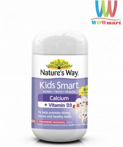 keo-deo-bo-sung-canxi-va-vitamin-d3-cho-natures-way-natures-way-kids-smart-calcium-vitamin-d3-50-vien