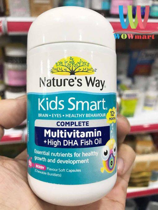 keo-deo-bo-sung-vitamin-va-dau-ca-cho-tre-phat-trien-tri-nao-natures-way-kids-smart-complete-multivitamin-fish-oil-1
