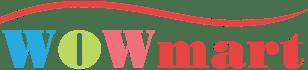 Wowmart VN
