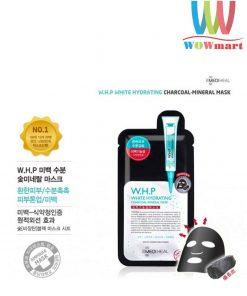 mat-na-w-h-p-white-hydrating-black-mask-ex-mediheal-hop-10-mieng
